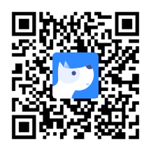 威廉希尔公司app网APP