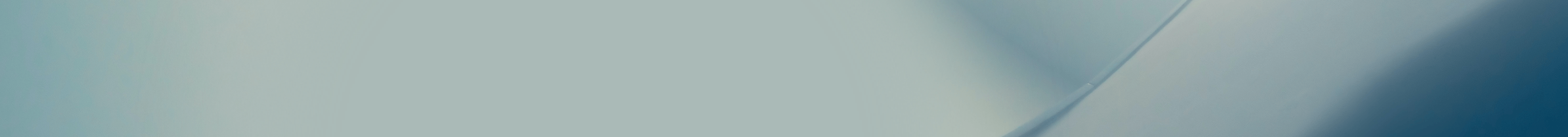 威廉希尔公司app网免费模板